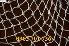 aeg1356153331