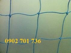 ziy1402714321